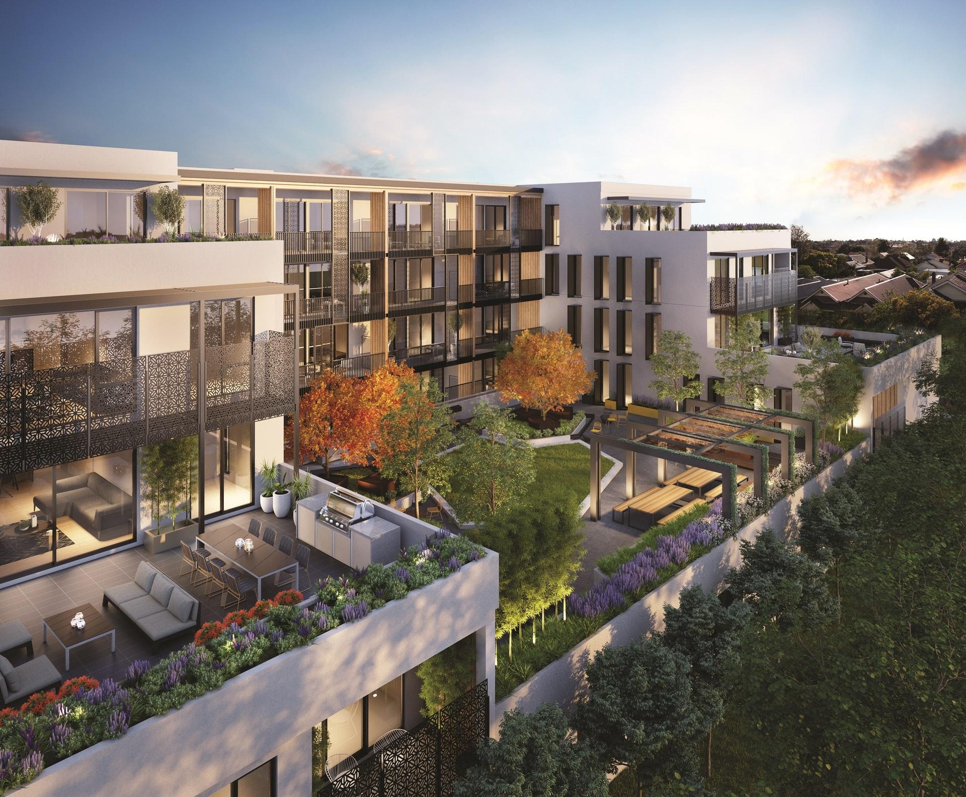 KC multifamily landlord: Lenders limit flexibility on rent breaks