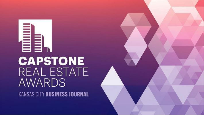 Announcing the 2020 Capstone Award Honorees