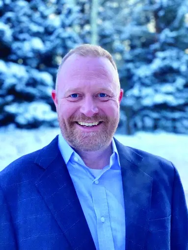 Mission Peak's Wit Solberg Talks Servicing and Investing in Mount Street